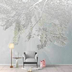Wall Abstract Murals For Bedroom Living Rooms Decors Creative Home 3D Wallpaper