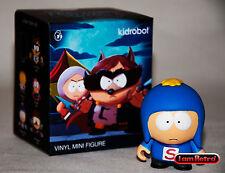 Super Craig - South Park Fractured But Whole Mini Series Figure - Kidrobot