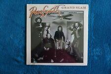 Rare Earth-Grand Slam Vinyl LP Prodical P7-10027R1