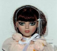 "Amber's Foggy Afternoon Doll Ellowyne Wilde Imagination 16"" Ltd 125 Exclusive"