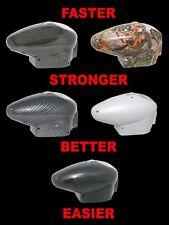 New SPO Gear Versa Shell