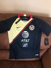 bc0994b939e Nike América International Club Soccer Fan Jerseys for sale