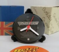*new* SUNSCREEM (BAND) vinyl record CLOCK  An original vinyl single