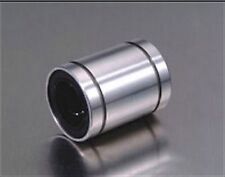 10 pieces  LM16UU 16mm Linear Ball Bearing  NEW