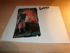 LOOTERS - FLASHPOINT !!!!! RARE FRENCH PRESSING VINYL / LP