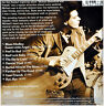 Mike BLOOMFIELD LIVE At Old Waldorf JAPAN Blu-Spec CD2 CD BSCD2 SICP-30462 NEW