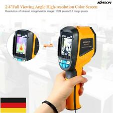 Infrarot-Wärmebildkamera Thermometer -20~300 ° C IR-Auflösung 1024 Pixel I3V4