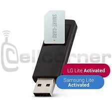 OCTOPLUS DONGLE ACTIVATED SAMSUNG + LG LITE + REXTOR UART CABLE