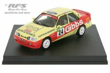 Ford Sierra RS Cosworth 4x4-Rally Portugal 1991-peres - 1:43 Trofeu mp 223