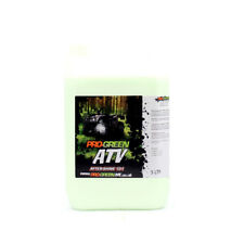 Pro Vert ATV 5 L.L Litre Litre après éclatant moto quad quadcross Off Roader