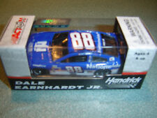 #88 DALE EARNHARDT JR 2017 NATIONWIDE DARLINGTON RETRO 1/64 NEW FREE SHIP