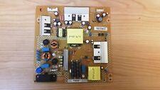 "Alimentatore per Philips 40PFS5501/12 40HFL30 40"" LCD TV 715G7574-P01-000-002M"