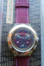 AccessoriesEbay Swatch Sun In WatchesPartsamp; In Swatch Sun bfyv6gY7