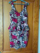 River Island Thigh-Length V Neck Dresses for Women