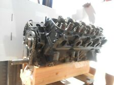 Fully Reconditioned FORD 460 V8 Big Block D9TE-6015-AB F Series