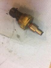 Mercury Optimax 200hp 225hp Sensor