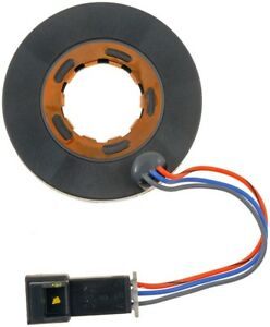 Steering Wheel Motion Sensor Dorman 905-510