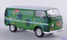 Premium ClassiXXs Modellautos, - LKWs & -Busse von VW im Maßstab 1:43