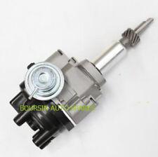 Fit Nissan H20 H20-II H20-2 K15 K25 Distributor assy komatsu tcm Forklift
