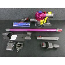 Dyson SV11 V7 Motorhead Stick Vacuum - Handheld, Bagless, Rechargeable*