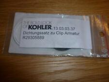 Kohler Dichtungssatz  für July Küchenarmatur Nr. R29305889