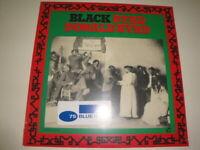 Donald Byrd: Black Byrd  LP, 180 Gramm Vinyl (US-Pressung)