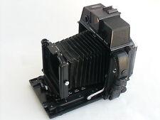 Horseman VH-R (VHR) range finder camera (B/N. 910541)