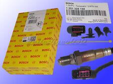 0 258 010 036 Bosch sonde lambda