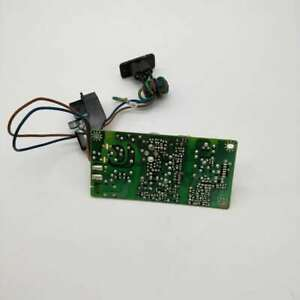 220v Power Supply Board fits for brother T510W  T310  T710W  T810W