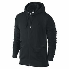 Columbia Men's Evapouration Jacket, Black, Large