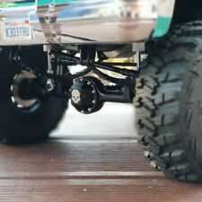 Scalemonkey Lift Kit for rc4wd Trailfinder 2 front and rear TAMIYA High Lift