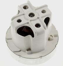 Motore domel 463.3.270 Aspirapolv Rowenta Silence Force Extreme Compact RO5745EA
