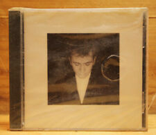 Peter Gabriel – Shaking The Tree (Sixteen Golden Greats) 1990 CD NEW / SEALED