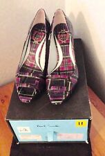 Paul Smith Shoes Size 39/39.5
