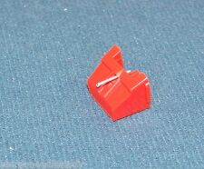TURNTABLE STYLUS NEEDLE for SANYO FISHER ST41D ST-41D C8-8800 CG8800 714-D7
