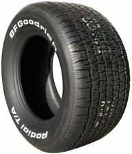 235/60R15 BF Goodrich Radial T/A *MUSCLE CAR TYRE* FREE FITTING AUSTRALIA WIDE!