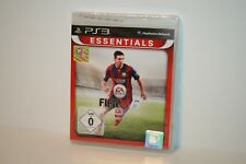 FIFA 15 _ SONY PLAYSTATION 3 _ PS3 _ PAL _ ESSENTIALS _  NEU