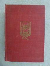 Van Loon's Lives - 3rd Printing 1942 HC