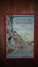 Under the Chinaberry Tree by Ann Ruethling and Patti Pitcher SC