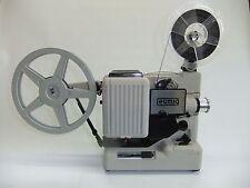 Eumig Vintage Film Projectors