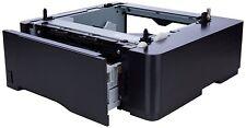 NEW HP CF406A 500 Sheet Lower Paper Tray Feeder Laserjet Pro 400 M425dn & M425dw