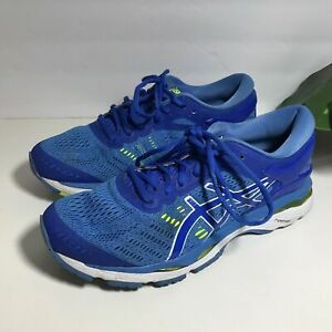 ASICS DuoMax M Width Athletic Shoes for Women for sale   eBay