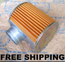 Air Filter Cleaner Honda Benly 125 150 C92 CS92 C95 CS95 CA95 CB92 CB95 CA160