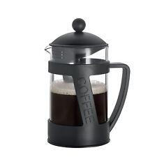 CILIO Kaffeebereiter MELINA für 6 Tassen / 0,8 Liter