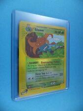 Einzelne Pokémon-Cards