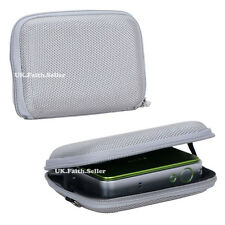 EVA Hard Camera Case For POLAROID IF045 IE826 IE126 IS426
