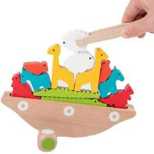 wooden toy boat products for sale | eBay