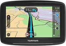 """GPS portables TomTom 4,3"""" pour véhicule"""