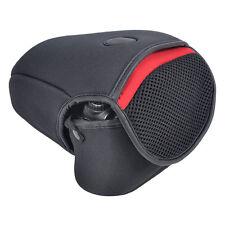 1x Neoprene Camera Cover Case Bag for Canon EOS 350D 400D 450D 500D 1000D 1100D