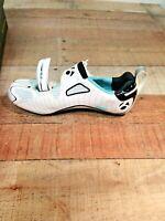 Bontrager RXL Hilo WSD Biking Shoes! NEW In BOX! ~US Size 7.5~ ~EU Size 39~